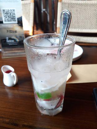 Foto 8 - Makanan di Pidari Coffee Lounge oleh Mouthgasm.jkt