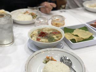 Foto - Makanan di Chop Buntut Cak Yo oleh Diva Rakasiwi