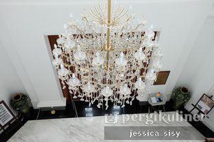 Foto 4 - Interior di Plataran Menteng oleh Jessica Sisy