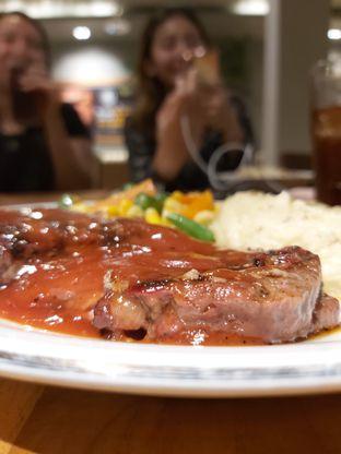 Foto 3 - Makanan di Abuba Steak oleh Carolin Lim