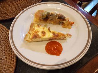 Foto 1 - Makanan di Arumanis - Bumi Surabaya City Resort oleh Ratu Aghnia