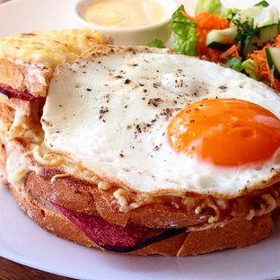 Foto - Makanan di Sophie Authentique French Bakery oleh Stanleytjoee @stanleytjoee.tcipsfood (IG)