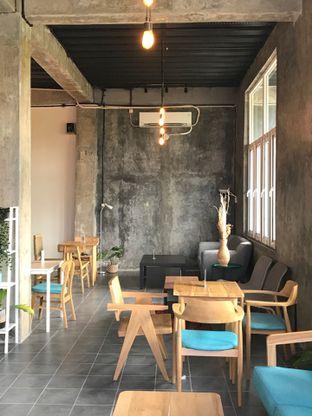Foto 35 - Interior di Monty's Kitchen & Coffee oleh yudistira ishak abrar
