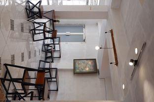Foto 6 - Interior di Raga Kopi oleh yudistira ishak abrar