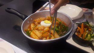 Foto 2 - Makanan di Tokpoki oleh Dzuhrisyah Achadiah Yuniestiaty
