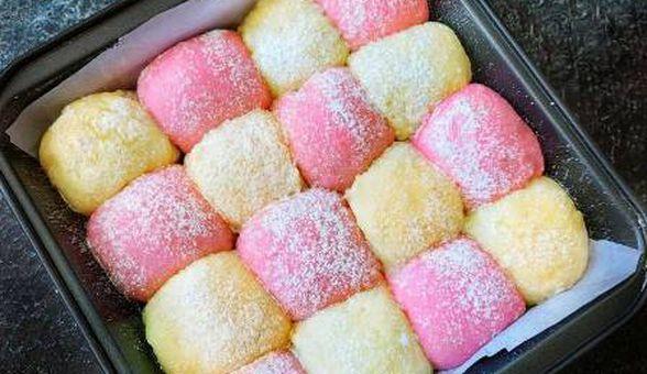 5 Roti yang Sedang Viral di Indonesia, Wajib Coba Nih!