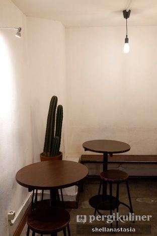 Foto 3 - Interior di Pukul Satu Kopi oleh Shella Anastasia