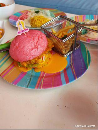 Foto 14 - Makanan di Miss Unicorn oleh Alvin Johanes