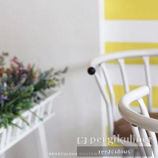 Foto 1 - Interior di Wicked Cold oleh Florencia  Wirawan