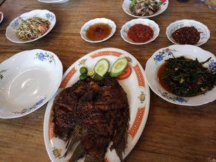 Foto 2 - Makanan di Kluwih oleh Wina M. Fitria