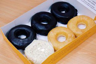 Foto - Makanan di J.CO Donuts & Coffee oleh Indra Mulia