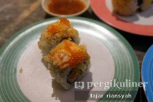 Foto review Sushi Go! oleh Fajar Riansyah 1