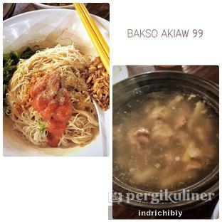 Foto review Baso Akiaw 99 oleh Chibiy Chibiy 1