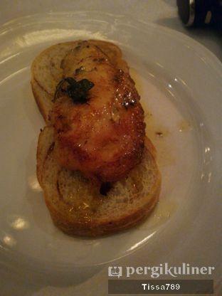 Foto 5 - Makanan di Bistecca oleh Tissa Kemala