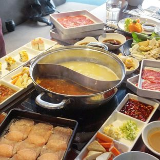 Foto 3 - Makanan di KOBESHI by Shabu - Shabu House oleh Andin | @meandfood_