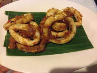 Foto 4 - Makanan di Bale Bengong Seafood oleh Catur Guna Yuyun Ang
