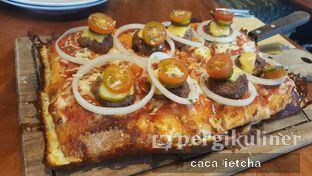 Foto 1 - Makanan di Pizza E Birra oleh Marisa @marisa_stephanie