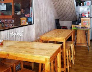 Foto review Kedai Tang oleh Stanzazone  3