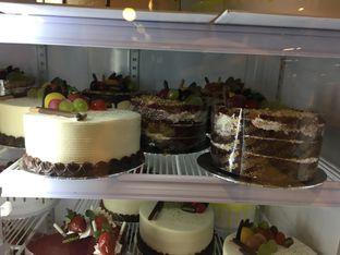 Foto 11 - Makanan di Michelle Bakery oleh Yohanacandra (@kulinerkapandiet)