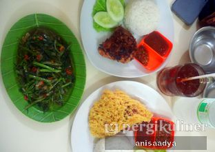 Foto - Makanan di Ayam Bakar Lala oleh Anisa Adya