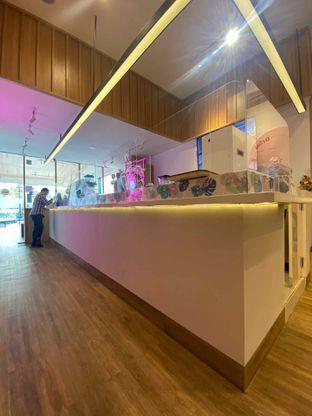 Foto 16 - Interior di Twist n Go oleh Levina JV (IG : @levina_eat & @levinajv)