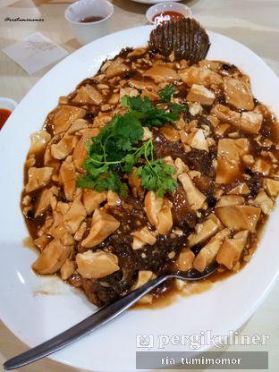 Foto 4 - Makanan di Angke oleh Ria Tumimomor IG: @riamrt