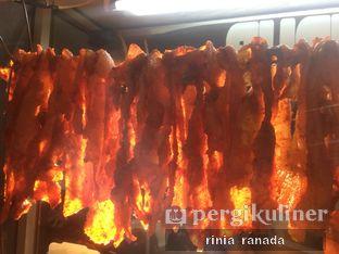 Foto 4 - Makanan di Ahong 88 oleh Rinia Ranada