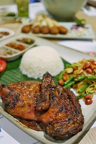 Foto review Taliwang Bali oleh Couple Fun Trip & Culinary 2