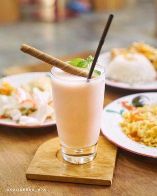 Foto 5 - Makanan di WPK (Warung Pengepul Kayu) oleh @kulineran_aja