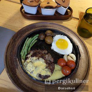 Foto 2 - Makanan di Toridoll Yakitori oleh Darsehsri Handayani