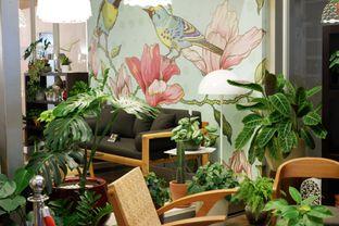 Foto 8 - Interior di Eighty/Nine Eatery & Spirits oleh Deasy Lim