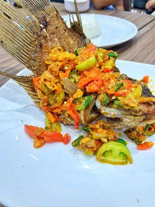 Foto - Makanan di Warung Leko oleh Nerissa Arviana