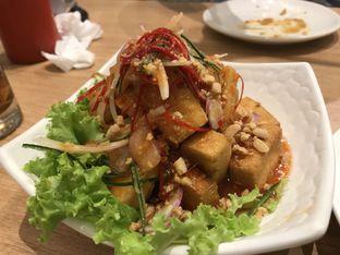 Foto 5 - Makanan di The Duck King oleh Oswin Liandow
