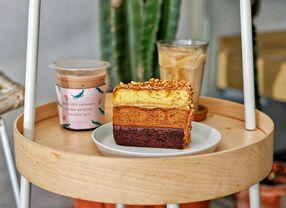 10 Cafe di Jakarta Selatan yang Murah