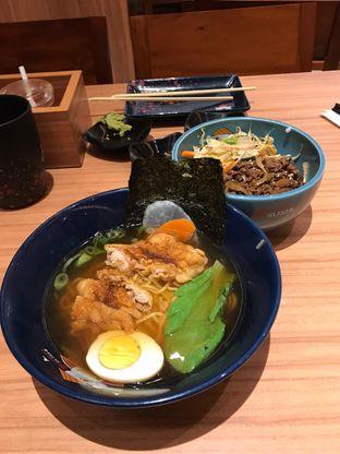 Foto 2 - Makanan di Ichiban Sushi oleh Makan2 TV Food & Travel