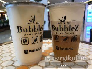 Foto 1 - Makanan di BubbleZ oleh bataLKurus