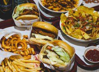 20 Masakan Barat di Jakarta Utara yang Enak Banget