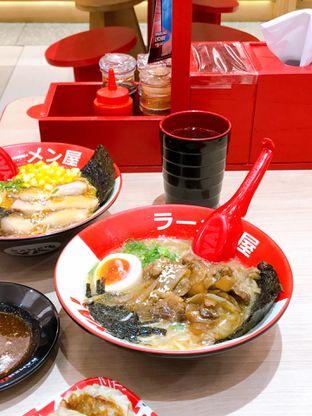 Foto 14 - Makanan di RamenYA oleh yudistira ishak abrar