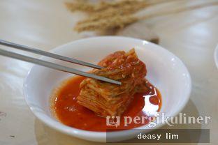 Foto 15 - Makanan di Tori House oleh Deasy Lim
