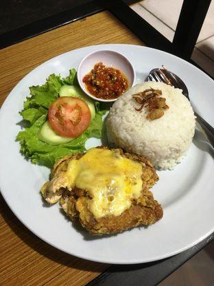 Foto 21 - Makanan di My Foodpedia oleh Prido ZH