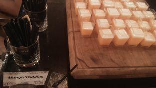 Foto 3 - Makanan di Ocha & Bella - Hotel Morrissey oleh Review Dika & Opik (@go2dika)
