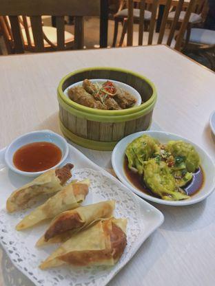Foto 1 - Makanan di Imperial Kitchen & Dimsum oleh @qluvfood