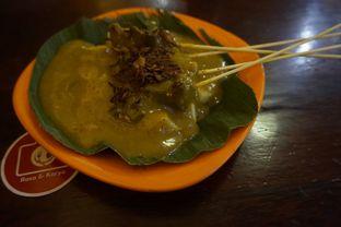 Foto 16 - Makanan di Martabak Kubang Hayuda oleh yudistira ishak abrar