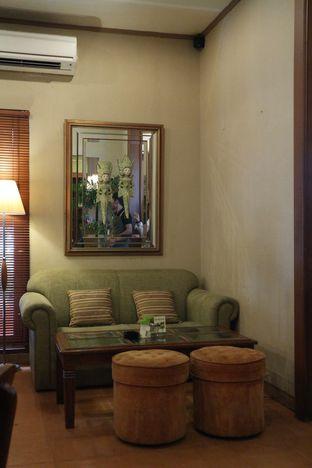 Foto review Toodz House oleh Laura Fransiska 3