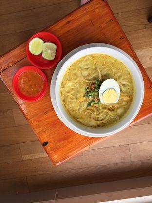 Foto review Kapuas oleh Yohanacandra (@kulinerkapandiet) 7