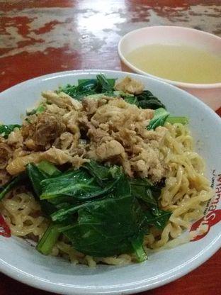 Foto 2 - Makanan di Bakmi Roxy oleh Nintia Isath Fidiarani