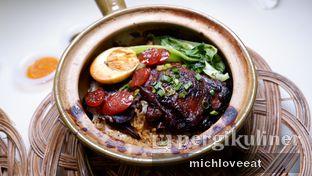Foto 3 - Makanan di Claypot Oni oleh Mich Love Eat