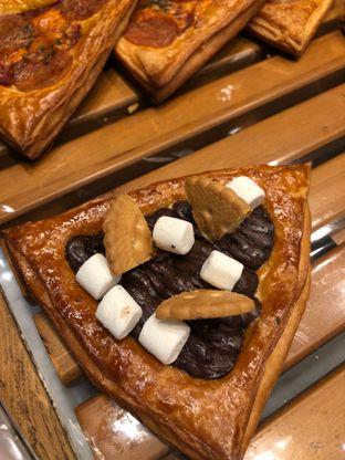 Foto 3 - Makanan di Tous Les Jours oleh Mitha Komala