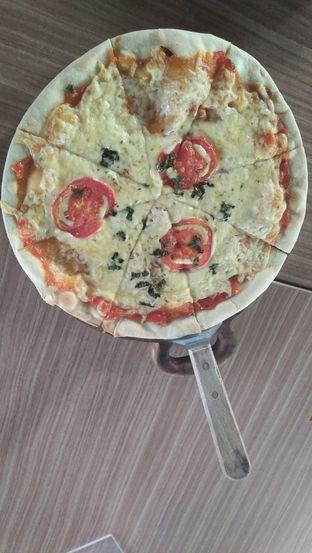 Foto 8 - Makanan di Bounce Cafe oleh Review Dika & Opik (@go2dika)