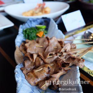 Foto 7 - Makanan di Enmaru oleh Darsehsri Handayani